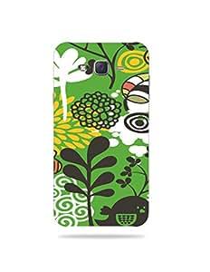 alDivo Premium Quality Printed Mobile Back Cover For Samasung Galaxy J7 / Samasung Galaxy J7 Printed Mobile Case (XT-037X-3D-B3-SGJ7)