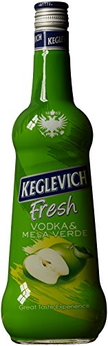 keglevich-vodka-mela-verde-ml700