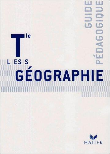 gographie-tle-l-es-s-guide-pdagogique