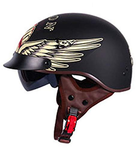 EF Helmets 6436001341110