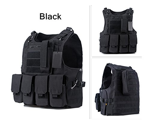 anam-molle-tactical-assault-combat-weste-militr-army-airsoft-weste-fr-die-jagd-cs-spiele-stabproof