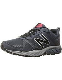 Sport e tempo libero Scarpe da Trail Running Donna New Balance Nitrel V2