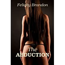 The Abduction (English Edition)