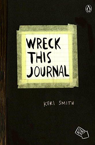 Smith Journal Pdf