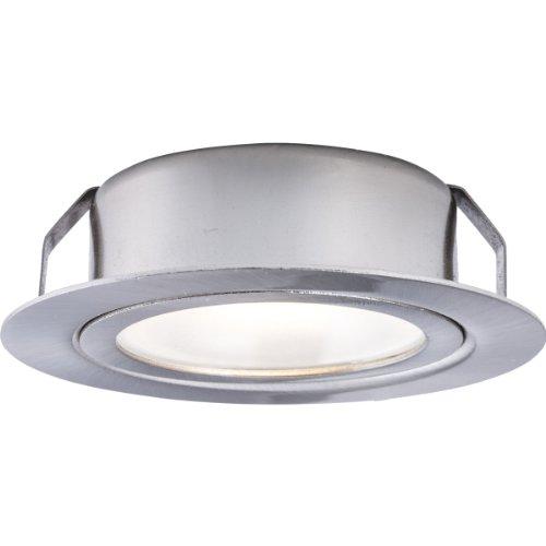 Heitronic LED Einbaustrahler - 2