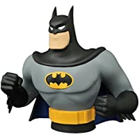 Batman - Hucha Busto articulado (Diamond DIADC152118)