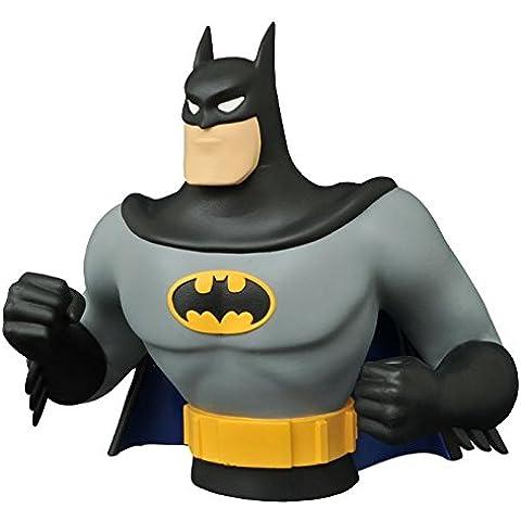 Batman Animated Series: Batman Vinyl Bust Bank