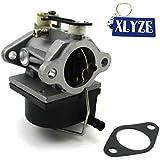 xlyze con junta para carburador para Tecumseh 640065 A 640065 13HP 13.5hp 14hp 15HP Motor