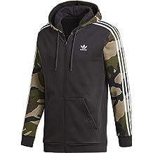 Suchergebnis auf für: adidas hooded zipper