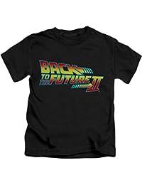Bambini ShirtPolo Camicie To T itBack Amazon Ii The Future E OXZTwPiulk