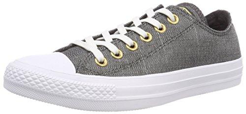Sneaker Converse Converse CTAS OX White