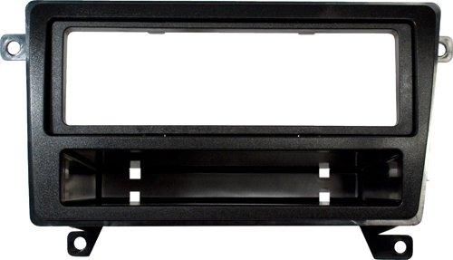 autoleads-fp-22-05-soporte-din-para-radio-de-coche-para-nissan-pathfinder-color-negro