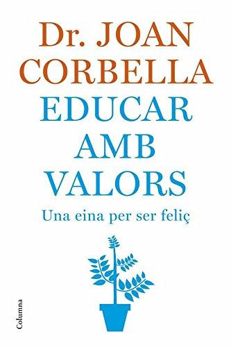 Educar amb valors