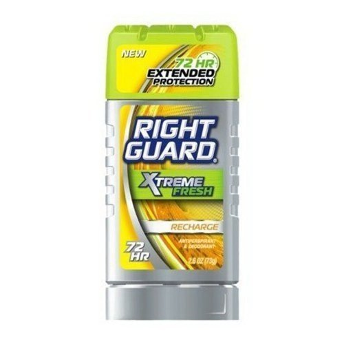 right-guard-xtreme-fresh-antiperspirant-deodorant-invisible-solid-recharge-bonus-size-3-oz-85-g-each