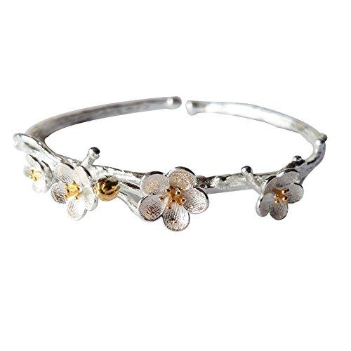 welwel-bracciale-da-donna-prugna-fiore-genuino-dellargento-sterlina-925-con-oro-placcato-set-di-gioi