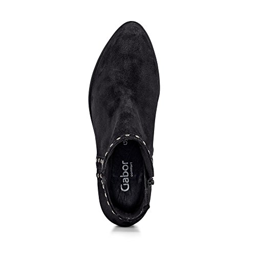 ldf Comfort Calzature Donna Boots Sport Di Colore Gabor a6z1OSwqUw