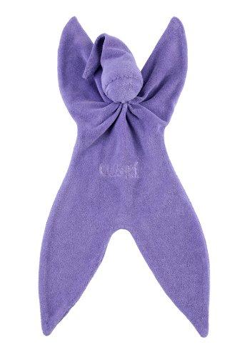 Cuski Original Baby Tröster, als verwendet innerhalb NHS (Berry) -