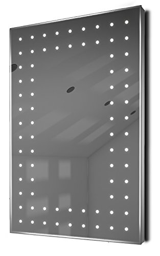 illuminated-mirrors-orion-changement-de-couleur-automatique-rgb-audio-bluetooth-avec-miroir-pour-ras