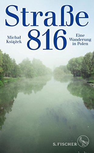 Straße 816: Eine Wanderung in Polen