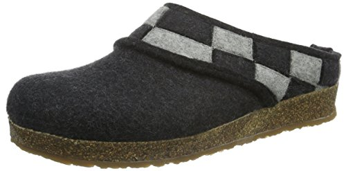 Haflinger Chess, Chaussons Femme