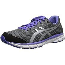 Asics T3A9N Gel-Zaraca 2 - Zapatillas de Running para Mujer