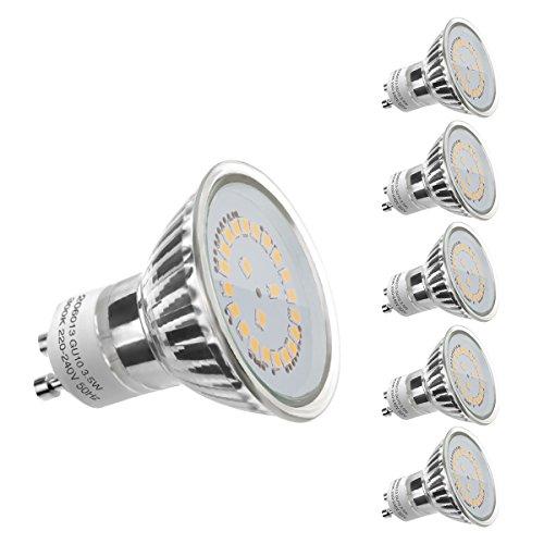 le-lot-de-5-unites-ampoule-led-gu10-mr16-35w-equivalent-a-ampoule-halogene-50w-350lm-blanc-chaud-300