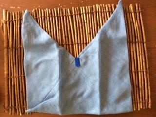 traditional-furoshiki-bag-made-of-100-cotton-for-wrapping-bento-box-by-lotus-brands-inc
