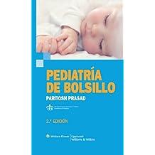 Pediatria de Bolsillo