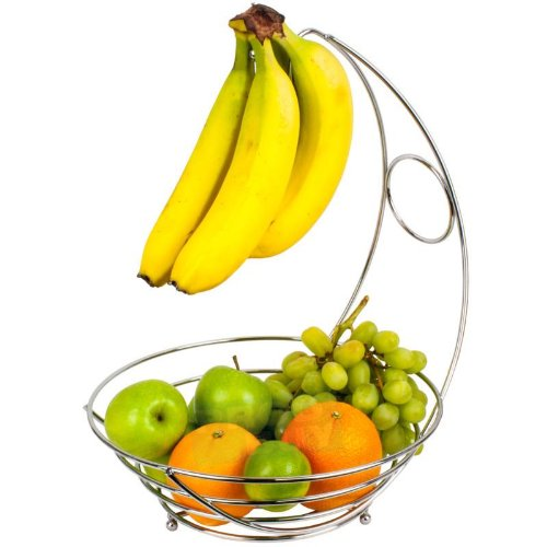 top-home-solutionsr-chrome-fruit-bowl-with-banana-hanger