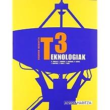 Teknologiak 3.