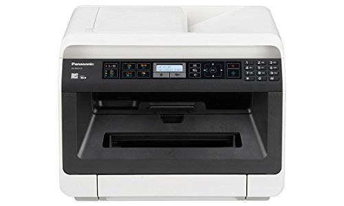 panasonic-kx-mb2120-multifonctions-laser-mono-printing-mono-copying-colour-scanning-mono-faxing-1200