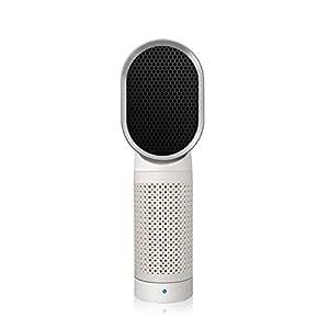 Stoga Air Cleaner Purificateur d'air UV Sanitizer système et la réduction de l'odeur avec SPA et diffuseur d'huile