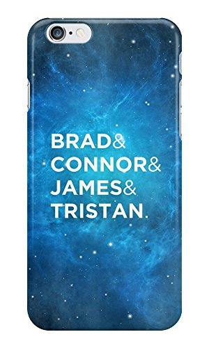 the-vamps-brad-connor-james-tristan-phone-coque-hard-plastic-snap-on-coque-fun-cases-galaxy-s7