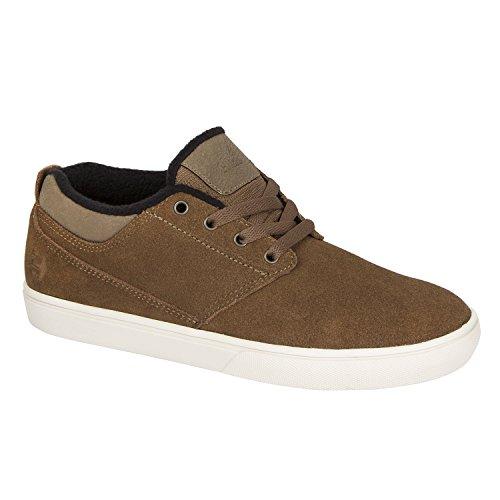 Etnies Schuhe Jameson MT Braun Braun