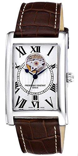 frederique-constant-classics-carree-automatic-steel-mens-watch-calendar-fc-315msb4c26
