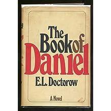 BK OF DANIEL by E.L. Doctorow (1971-04-12)