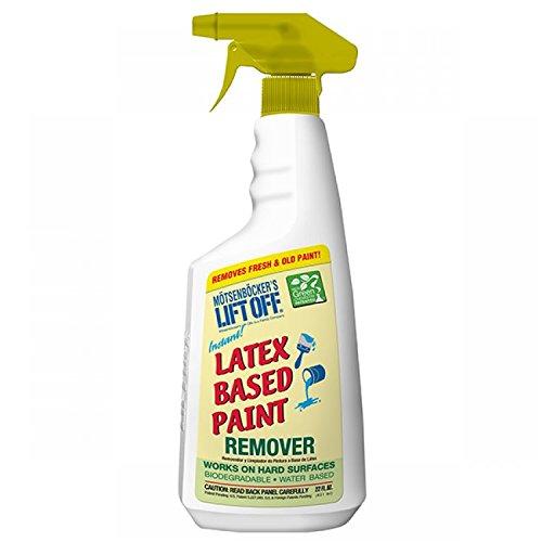 motsenbocker-lift-off-emulsion-latex-based-paint-remover