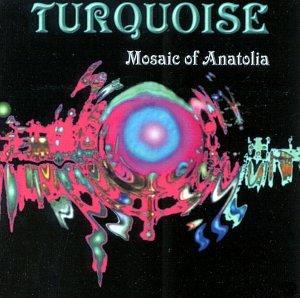 mosaic-of-anatolia-us-import