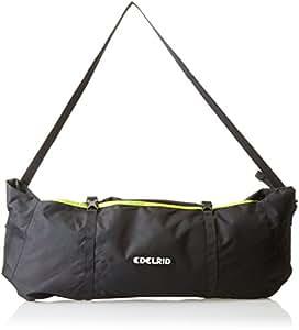 Edelrid Seilsack Liner, night-oasis, One size, 721120002190