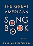 The Great American Songbook: Stories