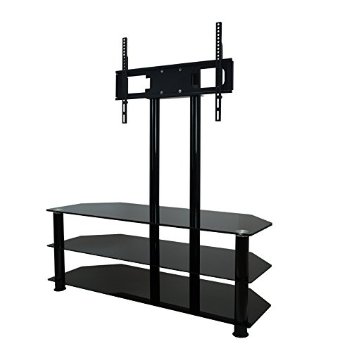 mountright-cantilever-glass-tv-stand-for-up-to-60-inch-screens