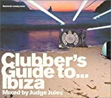 Clubbers-Guide-to-Ibiza-2