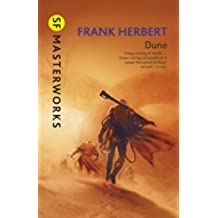 Dune (The Dune Sequence Book 1) (English Edition)