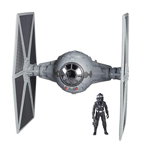 Star Wars - Figure, E0327, Varie