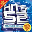 Hits 52