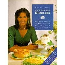 The Essential Josceline Dimbleby