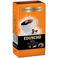 Eduscho 477430caffè professionale forte -  Confronta prezzi e modelli