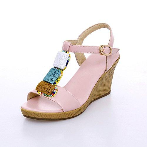 adee-damen-sandalen-pink-rose-grosse-355