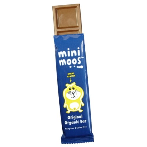 pack-of-five-moo-free-mini-moo-original-bars