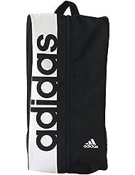adidas Linear Performance Shoebag / Schuhtasche